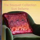 The Bouquet Collection by Susi Bellamy