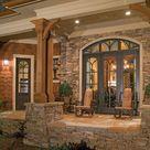 Home Designs Exterior