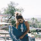 Boho Summer Dresses