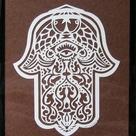 Buddhism Symbols
