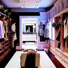 Big Closets