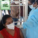 Under 30 Vaccine and Third Dosage in Sri Lanka