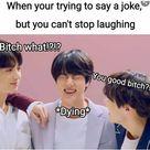 Funny BTS Memes - funny funny