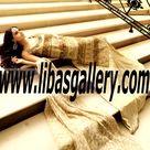 Shop Pakistani Indian Bridal Wear online Bridal outfits Retail Store Wedding Bride Groom Designer Dresses Boutique