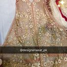 contact for custom made affordable formal outfits for weddings and other functions . whatsapp 00923352756622 pakistani bridal collection 2017 fashion peplum sanasafinas buntokazmi divamagazine style photography boutique islamabad highstreet trendy karachi