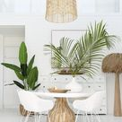 Dana Cooper Bermuda | Beach House