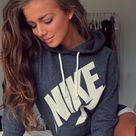 Cute Nikes