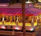 Serendipity 3 at Caesars Palace Celebrates Five Year Anniversary - Travelivery® Las Vegas