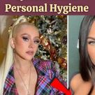 These Celebs Apparently Have Questionable Personal Hygiene