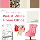 How to Decorate | Home Decorating Ideas from Ballard Designs