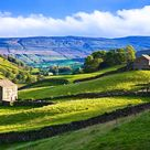 11 Photos That Will Make You Want To Visit Yorkshire