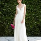 Wedding Dresses   Search Results