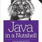 Java in a Nutshell: A Desktop Quick Reference (7th Edition) – eBook PDF