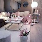 am heißesten Fotografien Schlafzimmer Einrichten rosa Hochzeit Rezept