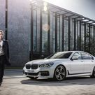 The Top Five BMW 7 Series Cars of the Last Decade