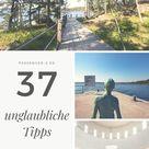 37 Stockholm Insider Tipps – von stylischen Hostels bis zu Bärenwurst