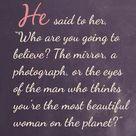 The Most Beautiful Women