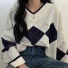 Girl classic clothing idea stylish summer 2021 gentle k-pop shopping vsco college