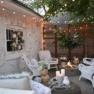 Pin on Backyard patio ideas