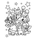 Leuk voor kids | Pokemon