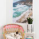 Shit to Make 10 Tolle Frühlings DIY Projekte auf Pinterest   Hey Pretty