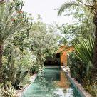 Best Swimming Pools