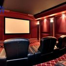 What You Should Know Before Installing A Home Theater.
