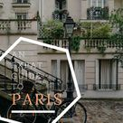 An expat guide to living in Paris France - Expatolife