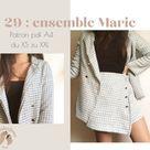 Ensemble Marie (29)
