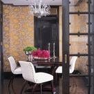 Decorating Dining Rooms