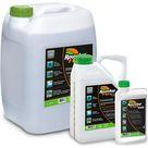 Roundup® Powerflex (FLEX 480) 15 Liter Unkrautvernichter Unkrautfrei, Glyphosat