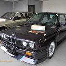 Elegant Bmw M3 Evolution Ii