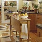 Floors Kitchen