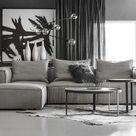 Weylandts   Leading Furniture And Homeware Store