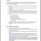 Pin By Lanabader On L Grammar And Vocabulary Vocabulary Essay