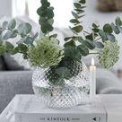 Vases & Planters   Zinc Planters   Vases UK   Scandi Plant Pots
