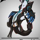 Cool Pokemon