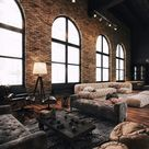 The Loft Interior Designio