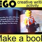 Creation Activities