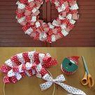 Christmas Decorations To Make
