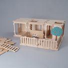 BUILD - Basic Kit