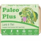 Paleo Ridge Paleo Plus Lamb & Mint (500g)