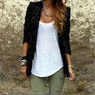 Style Blog