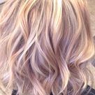 99 Ideas To Experiment With Balayage Hair Color Technique in 2021