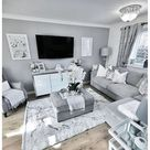 Home Decoration Ideas 2020