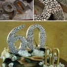 Anniversary Decorations