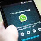 How To Restore A Closed WhatsApp Account   Crox News