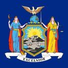 New York Online Genealogy Records