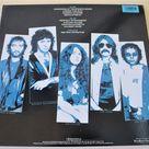 Deep Purple  Perfect Strangers 12 Vinyl LP Record | Etsy