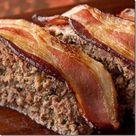 Meatloaf Recipes
